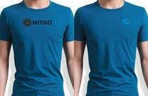 Graphic Design Entri Peraduan #3 for Logo Design for swim bike run crossfit brand