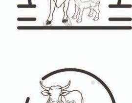 Nro 45 kilpailuun Logo Needed käyttäjältä rajot360