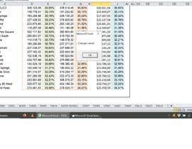 "#8 for VBA Error - ""Run-time error '9': Subscript out of range"" af AlbertoBarberoIt"