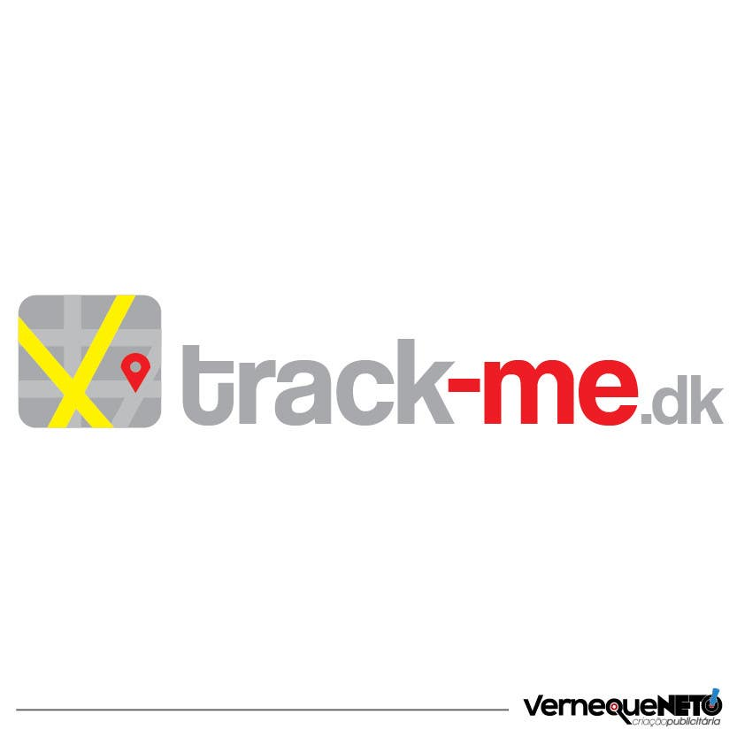 Proposition n°5 du concours Logo Design for GPS Tracking site