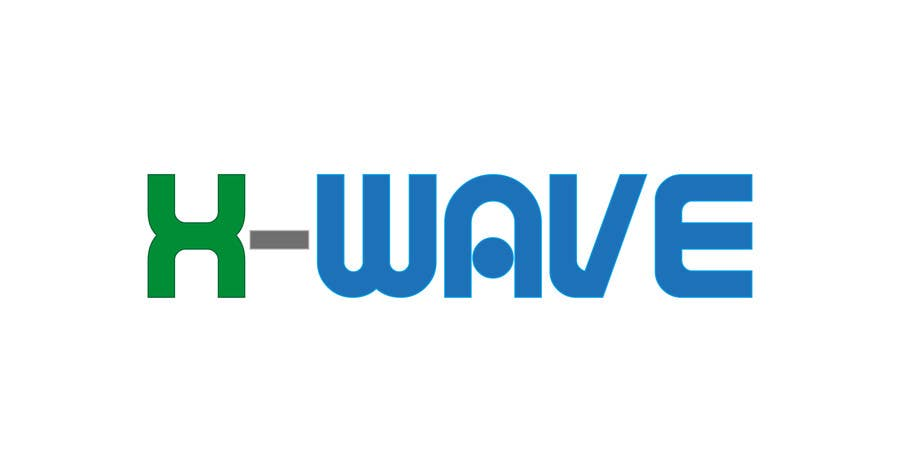 Contest Entry #8 for Logo Design for Z-Wave / home automation site