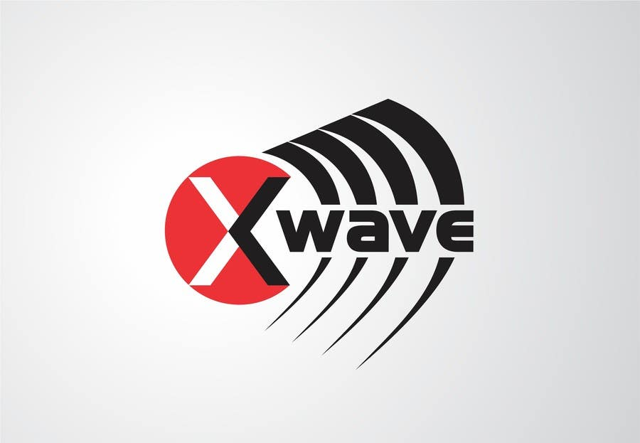 Contest Entry #15 for Logo Design for Z-Wave / home automation site