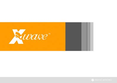 #4 cho Logo Design for Z-Wave / home automation site bởi creativeartist06