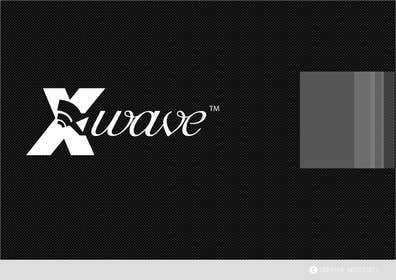 #5 cho Logo Design for Z-Wave / home automation site bởi creativeartist06