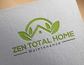#93 cho Logo for new Home Maintenance Business bởi mozibulhoque666