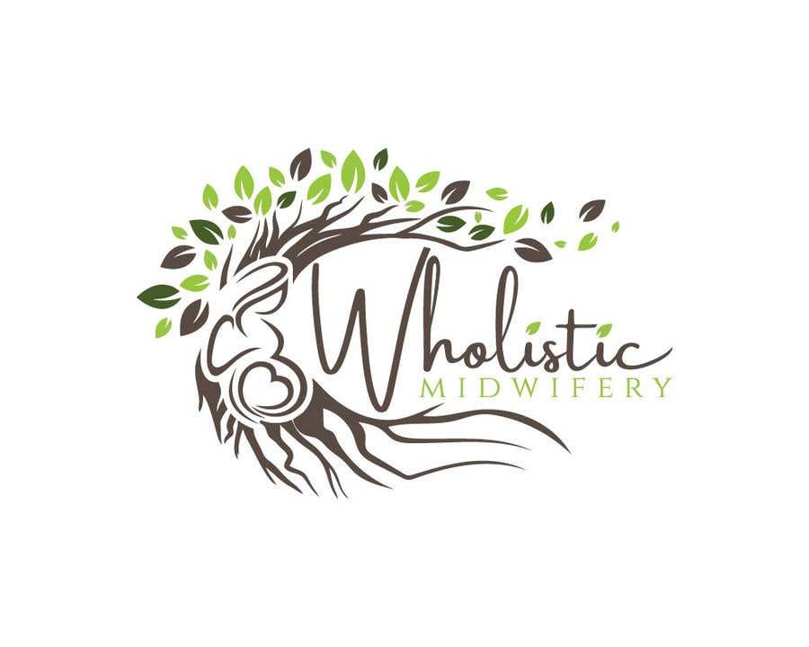 Bài tham dự cuộc thi #                                        89                                      cho                                         Holistic Midwifery