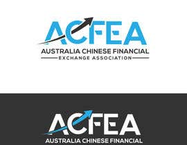#338 untuk Design a logo for an financial association oleh sixgraphix