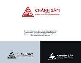 #10 cho Design logo #12554 bởi jahandsign