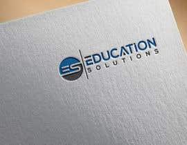 #101 cho Education Solutions bởi nurimakter