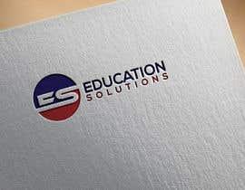 #53 cho Education Solutions bởi graphicrivar4