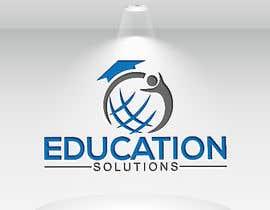 #76 cho Education Solutions bởi jaktar280