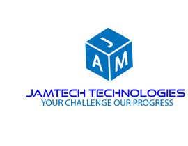 #2 cho Design a Logo for Web development Company bởi swethaparimi