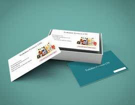 #47 untuk Business Card for Catering Supplies Company oleh sadikurRahman00