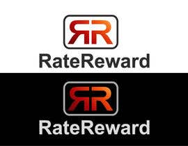 #14 for Logo Design for RateReward by won7