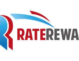 #24 para Logo Design for RateReward por ahmadu77