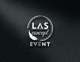 #79 untuk Create a logo for event agency oleh tanmoy4488