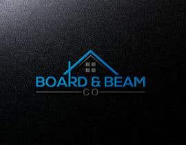 imamhossainm017 tarafından Logo Design için no 204