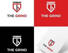#678 для i need a logo designer от CreativityforU