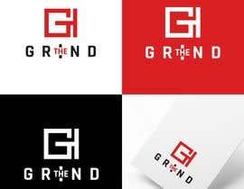 #681 для i need a logo designer от CreativityforU