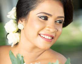 #211 for Photo retouch and enhance af Mehedi6362