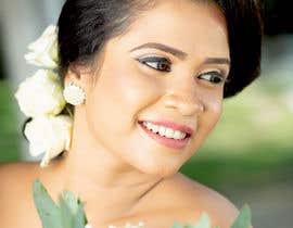 #65 for Photo retouch and enhance af sshivaraj179