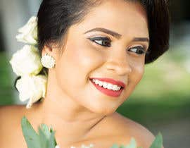 #179 for Photo retouch and enhance af Mainuddin4