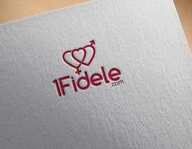 #108 cho Branding logo for service website bởi mssamia2019