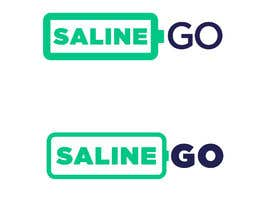#5 untuk Need a logo for powerbanks. Name is SalineGo oleh adi2381