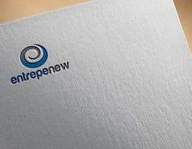 #218 for Logo design af graphicrivar4