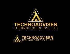 #183 untuk Logo for IT company oleh amzad520