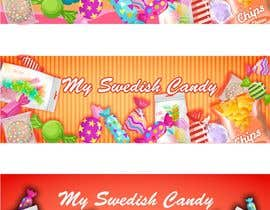 #12 cho Banner - To my website bởi ouart