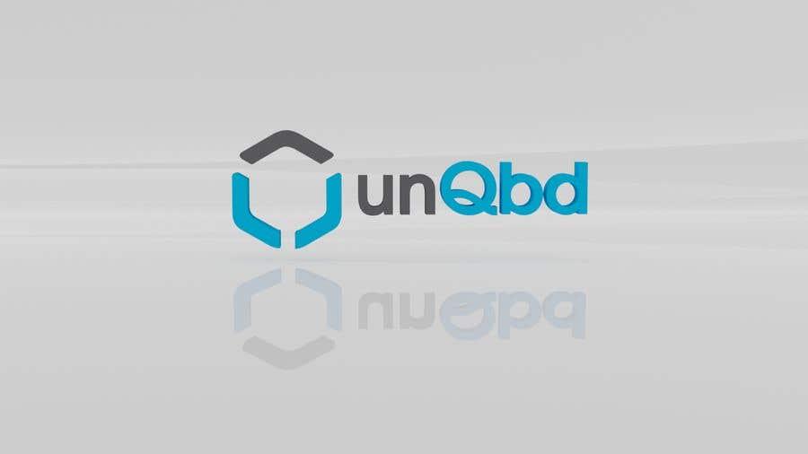 Penyertaan Peraduan #220 untuk Update our current logo to 3D