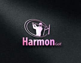 Nro 222 kilpailuun Design a Logo for Golf/Fitness facilty käyttäjältä shawky911