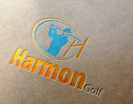 Nro 237 kilpailuun Design a Logo for Golf/Fitness facilty käyttäjältä shawky911