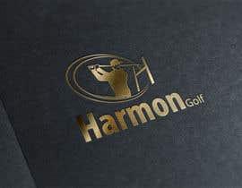 Nro 238 kilpailuun Design a Logo for Golf/Fitness facilty käyttäjältä shawky911