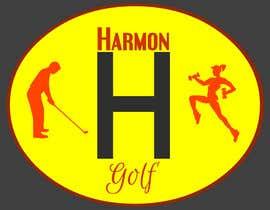 Nro 221 kilpailuun Design a Logo for Golf/Fitness facilty käyttäjältä Mach5Systems