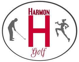 Nro 228 kilpailuun Design a Logo for Golf/Fitness facilty käyttäjältä Mach5Systems
