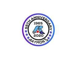 Nro 131 kilpailuun Logo Design - 14/12/2019 16:10 EST käyttäjältä hasina7754