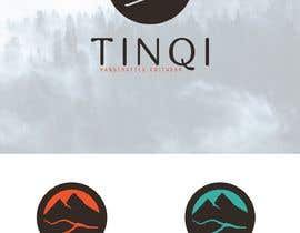 #229 for Logo Design for a Clothing Brand by MarboG