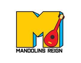 Nro 11 kilpailuun Logo Design käyttäjältä salehakram342