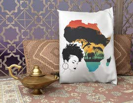 #33 cho Pillow Case Design bởi rimihossain