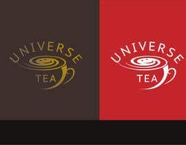 #136 cho Bubble Tea Shop Logo Design bởi dulhanindi