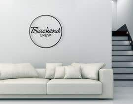 #219 cho Build a logo for my website development company bởi forkansheikh786
