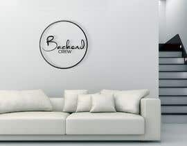 #221 cho Build a logo for my website development company bởi forkansheikh786