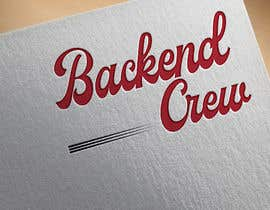 #199 cho Build a logo for my website development company bởi xpertscrea