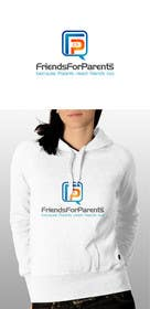 #10 for ~ Logo Design for Social Networking website (main logo & secondary icon/symbol) by ideaz13