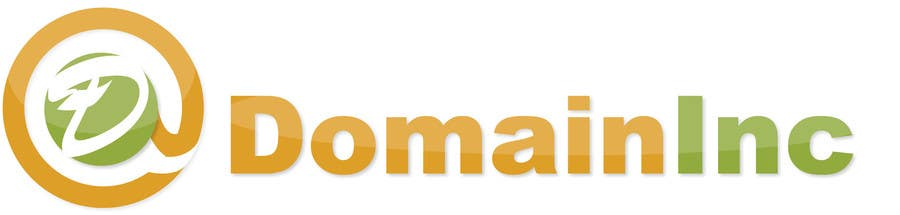 Konkurrenceindlæg #                                        109                                      for                                         Logo Design for web hosting / domain management website