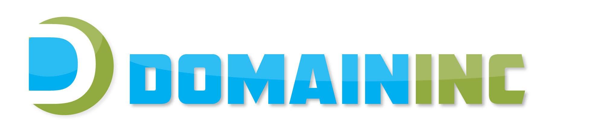 Konkurrenceindlæg #                                        114                                      for                                         Logo Design for web hosting / domain management website