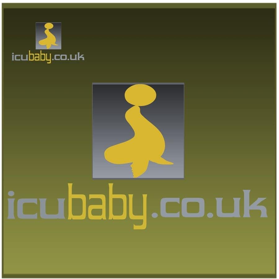 Contest Entry #                                        8                                      for                                         Logo Design for online shop website