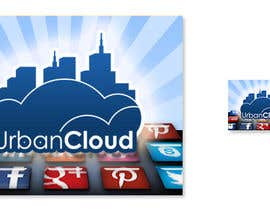#18 for Facebook Ad design for Urban Cloud by AndreyCDI